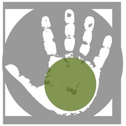 quiromancia Lectura de la palma de la mano para Géminis