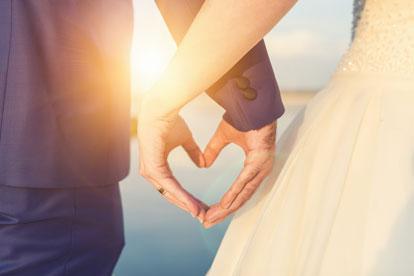Horóscopo Géminis en el amor y la pareja