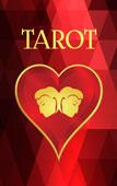 Tarot del Amor para Géminis